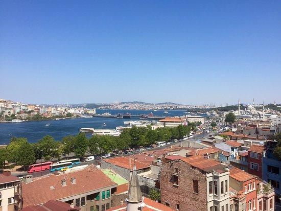 Hayriye Hanim Konagi Hotel: photo3.jpg