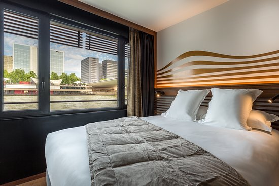 HOTEL OFF PARIS SEINE $136 ($̶1̶8̶5̶)   Updated 2019 Prices U0026 Reviews    France   TripAdvisor