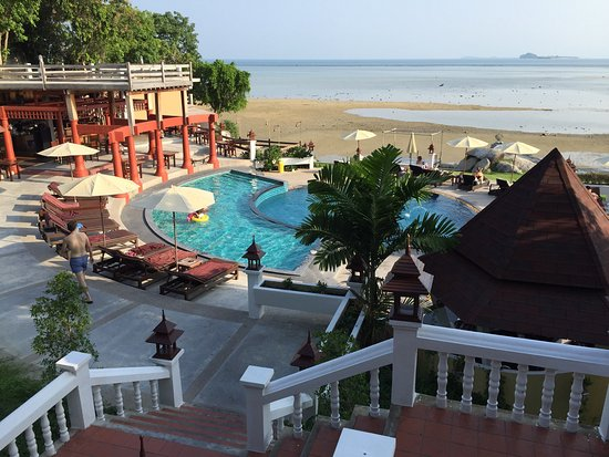 Laem Set, Tajlandia: photo3.jpg
