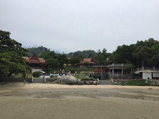 Laem Set, Tajlandia: photo4.jpg