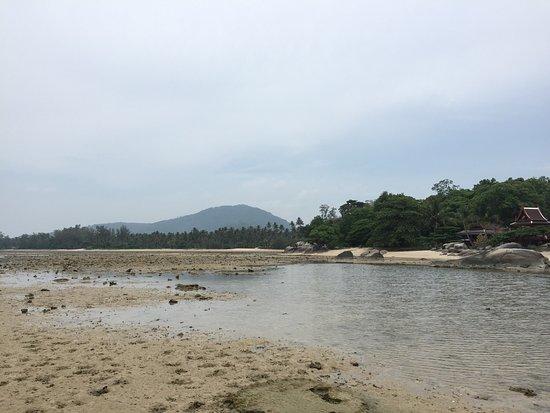 Laem Set, Tajlandia: photo5.jpg