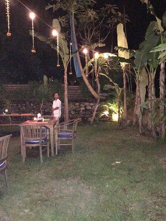 Tekor Bali: photo3.jpg