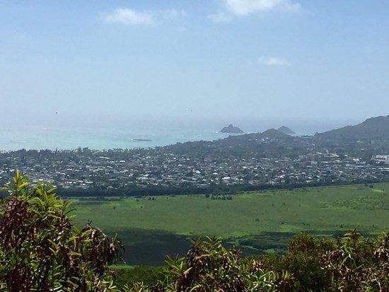 Kaneohe, Havaí: photo1.jpg