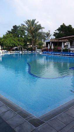 Paphos Gardens Holiday Resort-billede