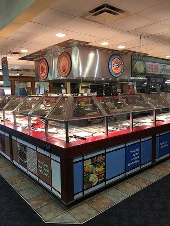 McDonough, GA: photo1.jpg