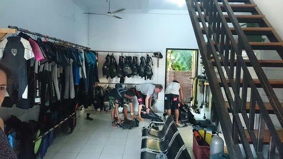 Pemuteran, Indonesien: DSC_0063_3_large.jpg