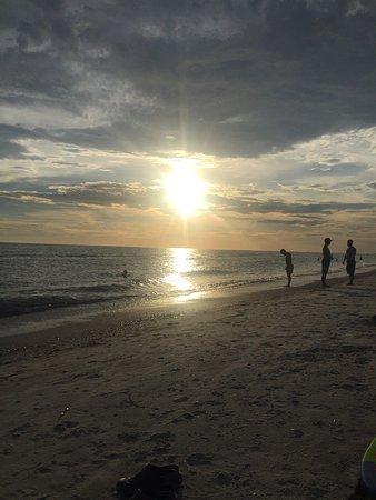 Bilmar Beach Resort: photo1.jpg