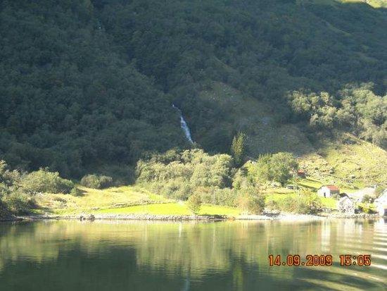 Sogn og Fjordane, Norwegia: IMG-20160728-WA0026_large.jpg