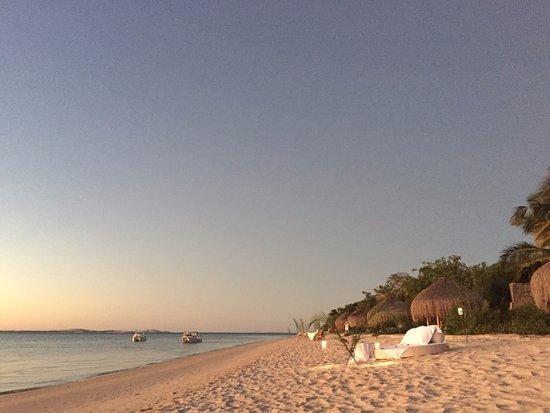 Benguerra Island รูปภาพ