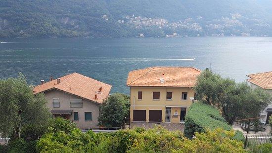 Laglio, Italien: 20160721_122307_large.jpg