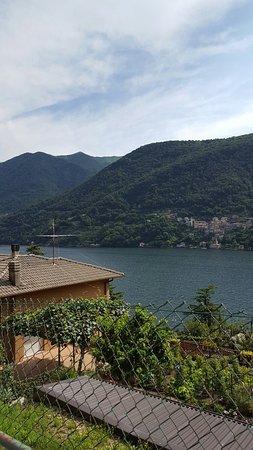 Laglio, Italien: 20160724_103002_large.jpg