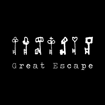 Great Escape - Escape Room Verona