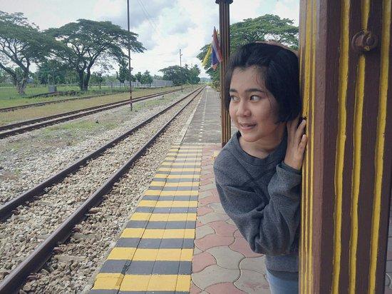 Кантанг, Таиланд: IMG_20160717_130057_large.jpg