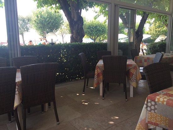 Pacengo, Italia: photo0.jpg