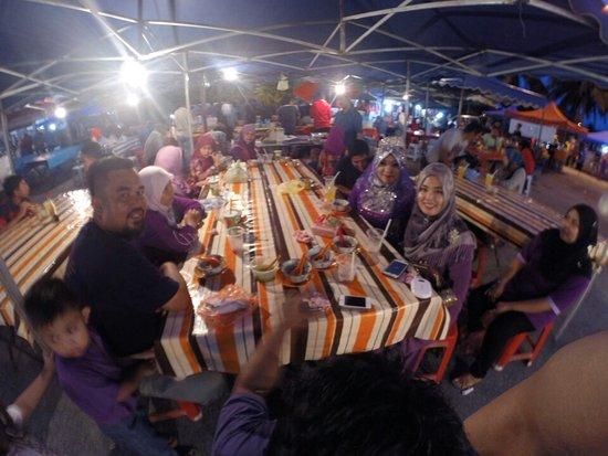 Bagan Datoh
