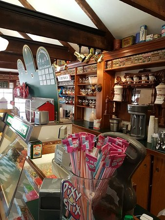 Jersey Junction Ice Cream Prlr: 20160720_140940_large.jpg