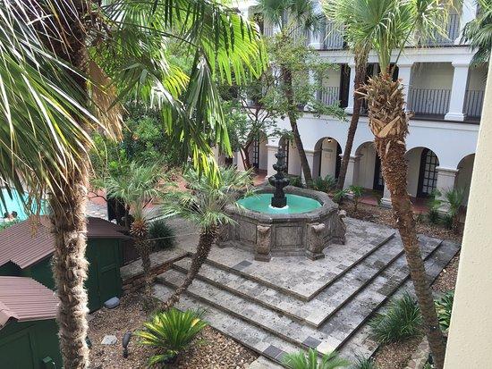 DoubleTree by Hilton Hotel San Antonio Airport: photo1.jpg