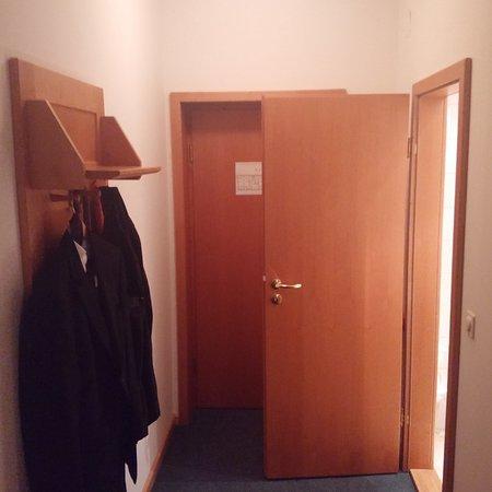 Neuburg am Inn Photo