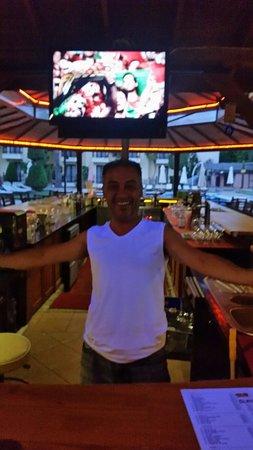 Harman Hotel: 20160722_203036_large.jpg