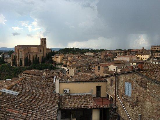 I Terzi di Siena: photo0.jpg