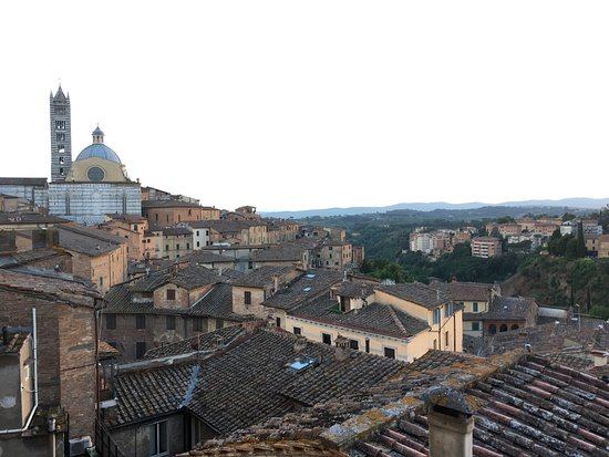 I Terzi di Siena: photo1.jpg