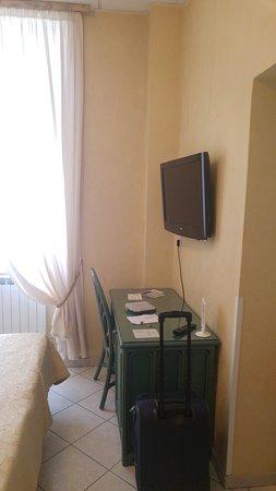 Emejing Bel Soggiorno Sanremo Ideas - Modern Home Design - orangetech.us