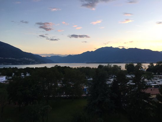 Tenero, Suiza: photo0.jpg