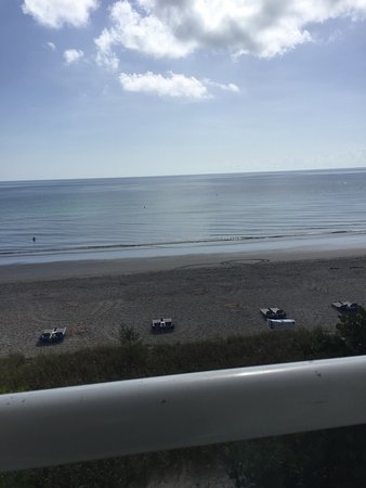 Jensen Beach, FL: photo1.jpg