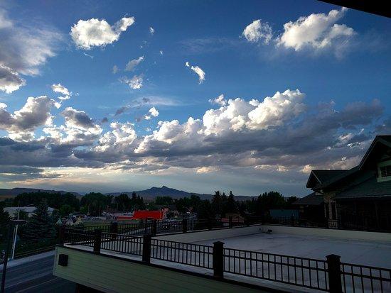 Best Western Premier Ivy Inn & Suites ภาพถ่าย