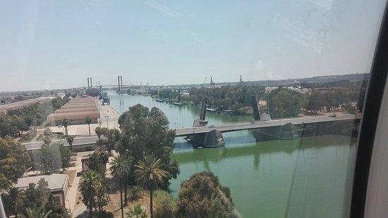 La Noria de Sevilla: IMG_20160724_155526_large.jpg