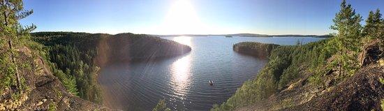 Big Canon Lake Lodge : photo0.jpg