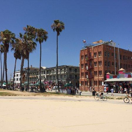 Venice Breeze Suites: photo0.jpg