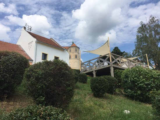 Mikulov, جمهورية التشيك: photo5.jpg