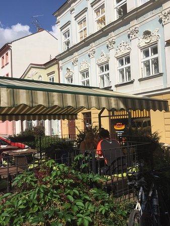 Mikulov, جمهورية التشيك: photo8.jpg