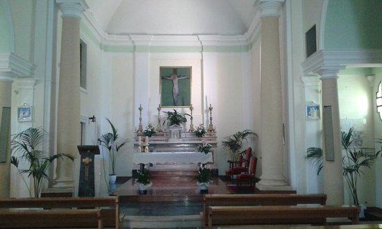 Chiesa di Sant'Ermete