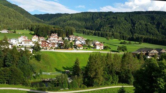 Rasun di Sopra, Italia: Hotel Koflerhof