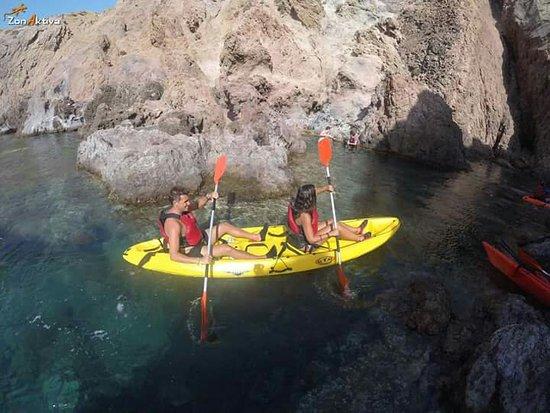 Nijar, Spagna: FB_IMG_1469654068821_large.jpg