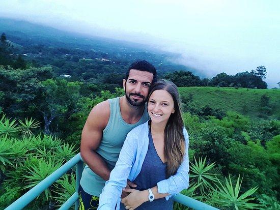 Atenas, Costa Rica: IMG_20160728_182100_large.jpg