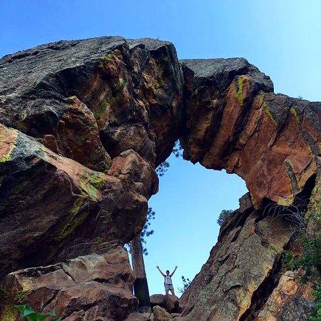 Boulder, Κολοράντο: photo0.jpg