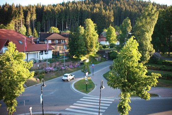 Hotel Sonneneck Foto