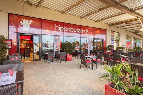 hippopotamus aubagne restaurant avis num ro de