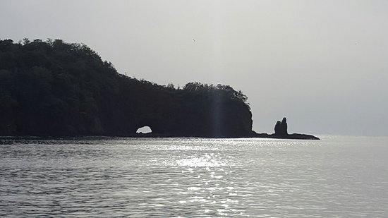 Playa Flamingo, Costa Rica: 20160728_163915_large.jpg