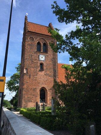 Gentofte Kirke: photo0.jpg