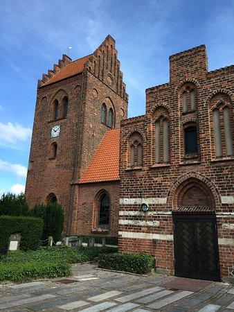 Gentofte Kirke: photo1.jpg