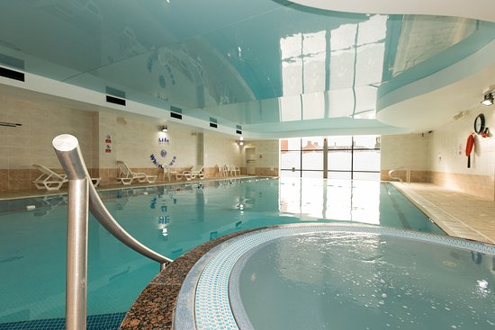 Telford whitehouse hotel updated 2017 reviews price - Shrewsbury hotels with swimming pools ...