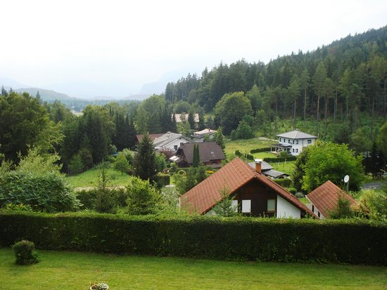 Ledenitzen ภาพถ่าย