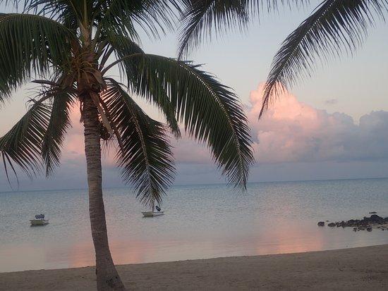 Foto de Acklins Island