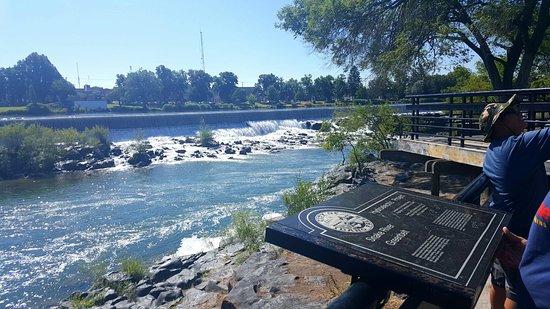 Idaho Falls, ID: 20160728_105108_large.jpg