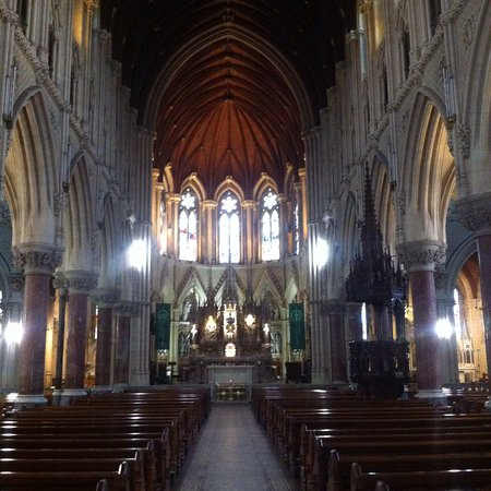 Cobh, Ireland: photo1.jpg