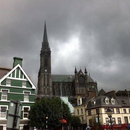 Cobh, Ireland: photo3.jpg